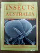 insectsof australia.jpg